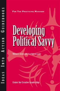 DevelopingPoliticalSavvy_452_CoverImage_2