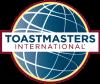 toastmasters-logo@2x