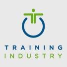 training_industry_logo_vertical