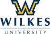 wilkes university - nursing journal